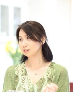 IMG_1310伝筆講師1